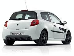 Renault World Series