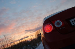 Фотогалерея VW Jetta