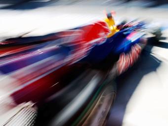 """Фото команд и (c) <a href=""""http://lenta.ru/info/afp.htm"""">AFP</a>"""