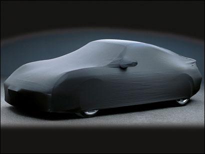 В США выбрали `Автомобили года`