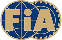 FIA назовет всех виновных