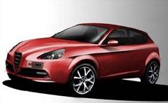Alfa Romeo 149