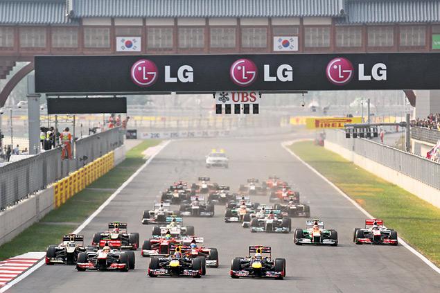 Просмотреть все записи в рубрике F1 2010 Codemasters.