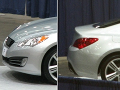 Hyundai i40c